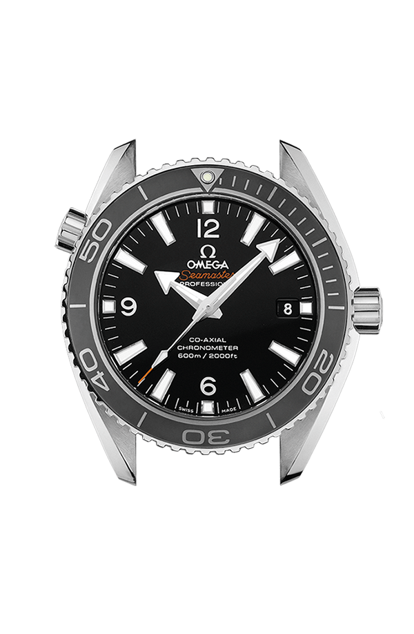 Omega Co-Axial 42 mm - 232.30.42.21.01.001