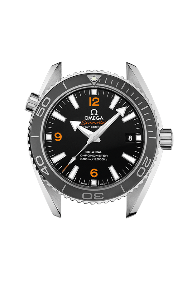 Omega Co-Axial 42 mm - 232.32.42.21.01.005
