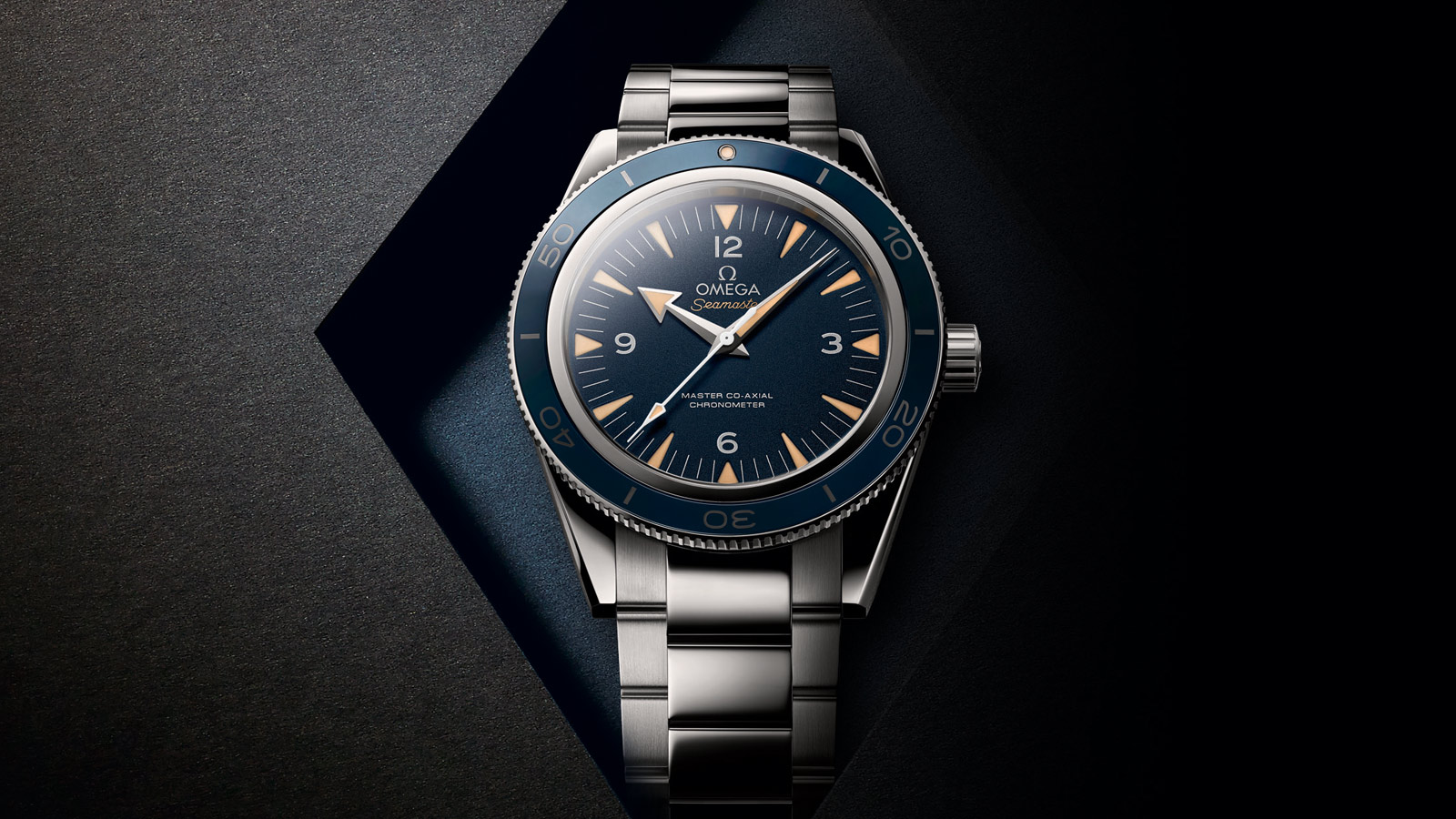 High End Fake rolex Price
