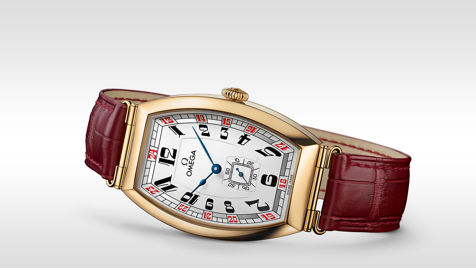 Replica Audemars Piguet Ladies