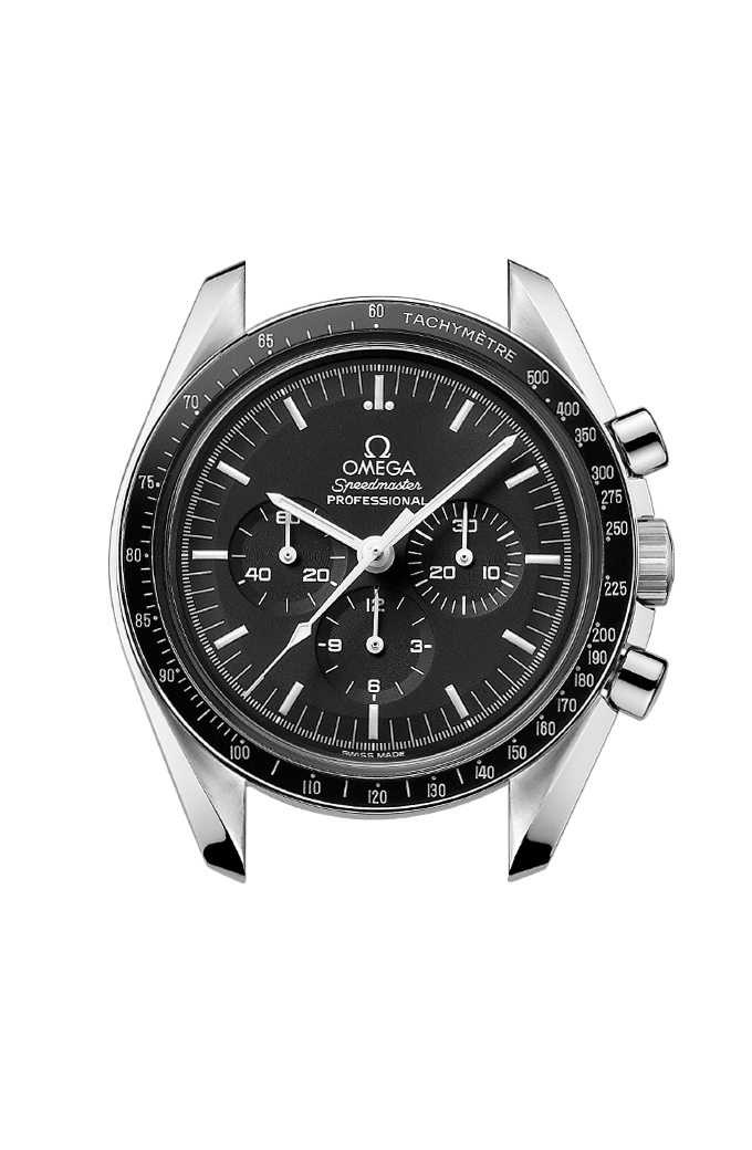 Moonwatch Professional Chronograph 42 mm - 311.30.42.30.01.005