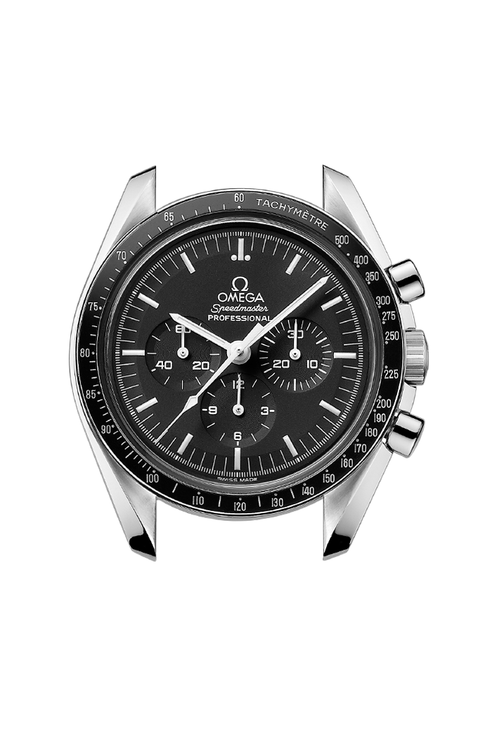 Chronograph 42 mm - 311.33.42.30.01.001