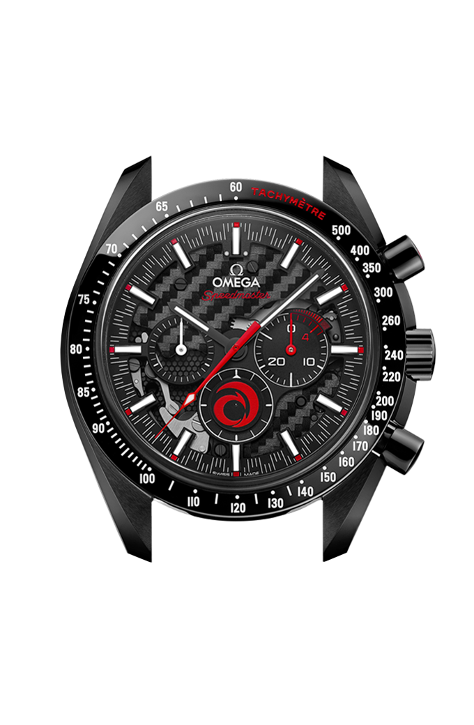 Chronograph 44.25 mm - 311.92.44.30.01.002