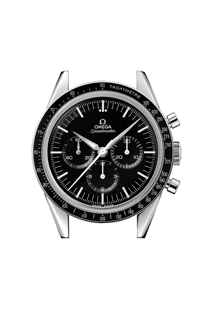 Chronograph 39.7 mm - 311.32.40.30.01.001