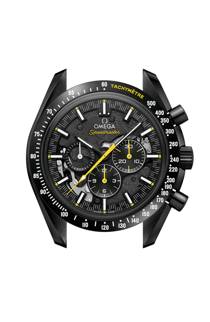 Chronograph 44.25 mm - 311.92.44.30.01.001