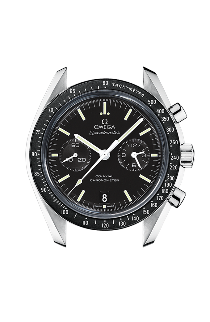 Omega Co-Axial Chronograph 44.25 mm - 311.33.44.51.01.001