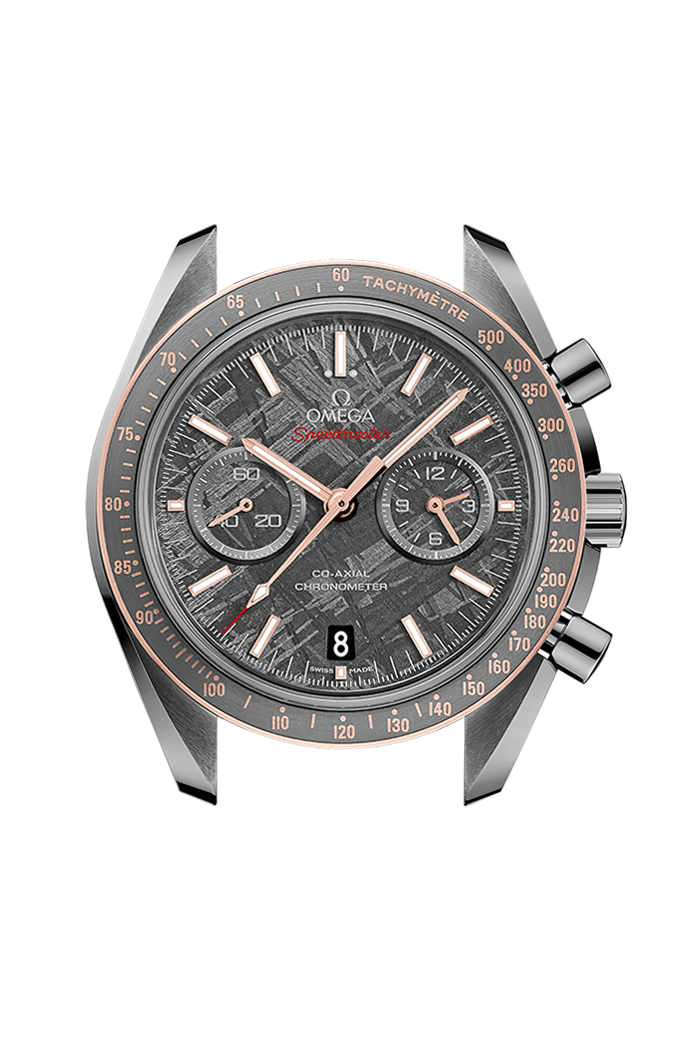 Omega Co-Axial Chronograph 44.25 mm - 311.63.44.51.99.002