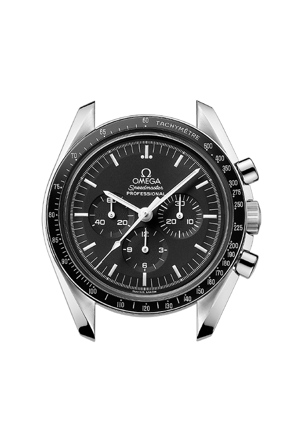 Professional Chronograph 42 mm - 311.30.42.30.01.006