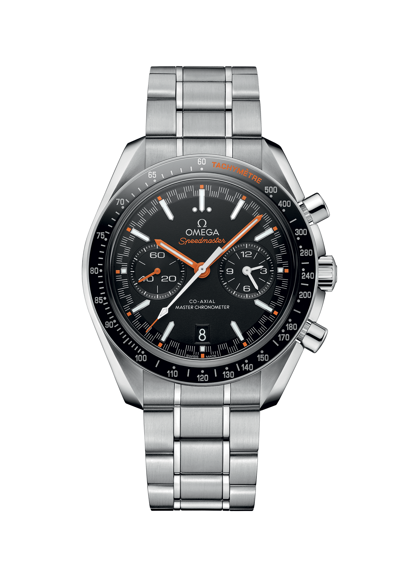 Omega Speedmaster Racing Co-Axial c9900 44,25mm... vale o que custa? Omega-speedmaster-racing-omega-co-axial-master-chronometer-chronograph-44-25-mm-32930445101002-1-product-zoom
