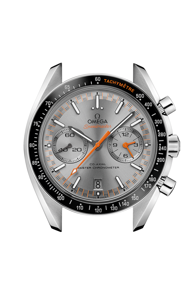 Omega Co-Axial Master Chronometer Chronograph 44.25 mm - 329.32.44.51.06.001
