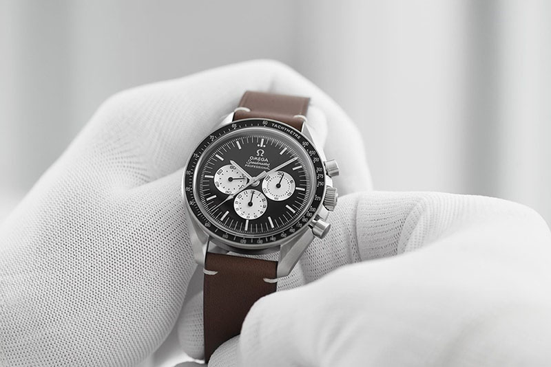 """The first """"speedy tuesday"""" leaves the factory image 54927"""