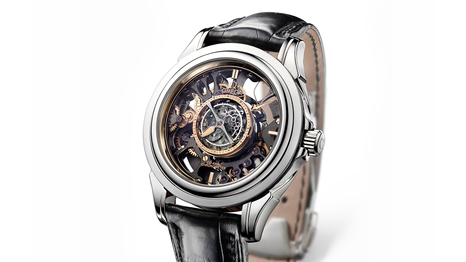 DIE DE VILLE CENTRAL TOURBILLON