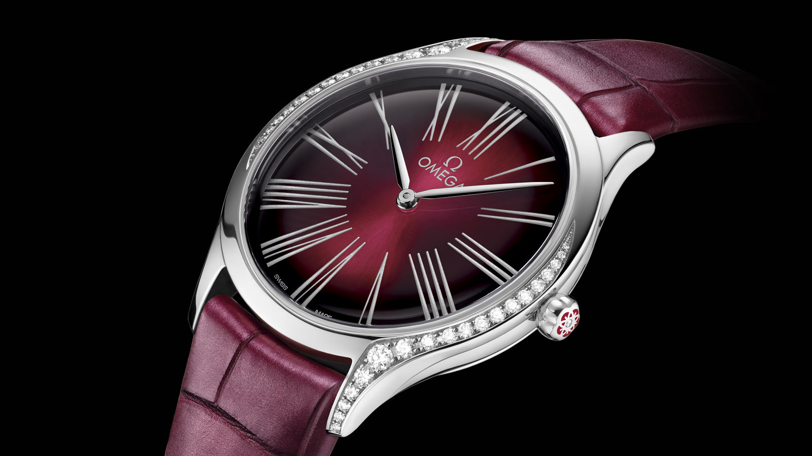 De Ville The Collection Watches - Slide 5 - 53765