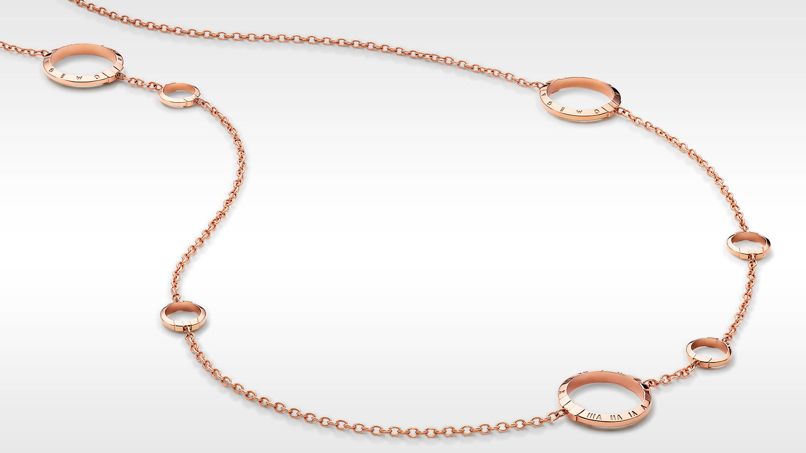 Fine Jewellery: Constellation Collection - Single - 54379