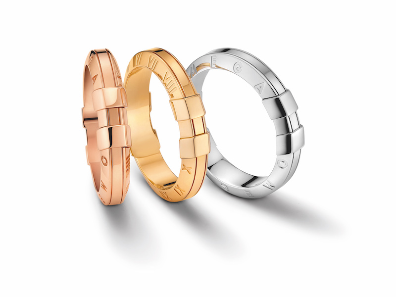 Servicing your fine jewelery