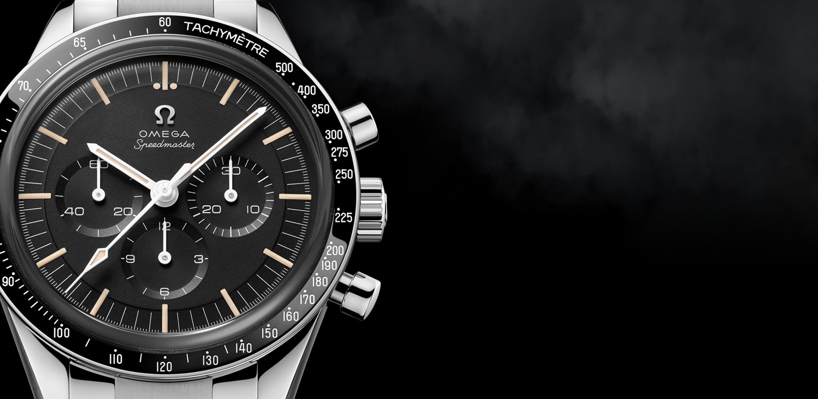 Globemaster Omega Co Axial Master Chronometer 39 Mm