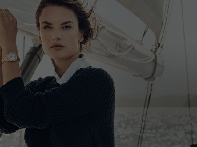 home_alessandraambrosio_se_at_large_2