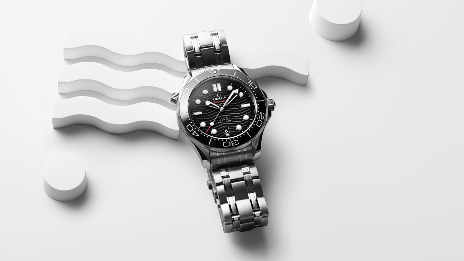 Omega®: Swiss Luxury Watches Since 1848 - Slide 3 - 61540