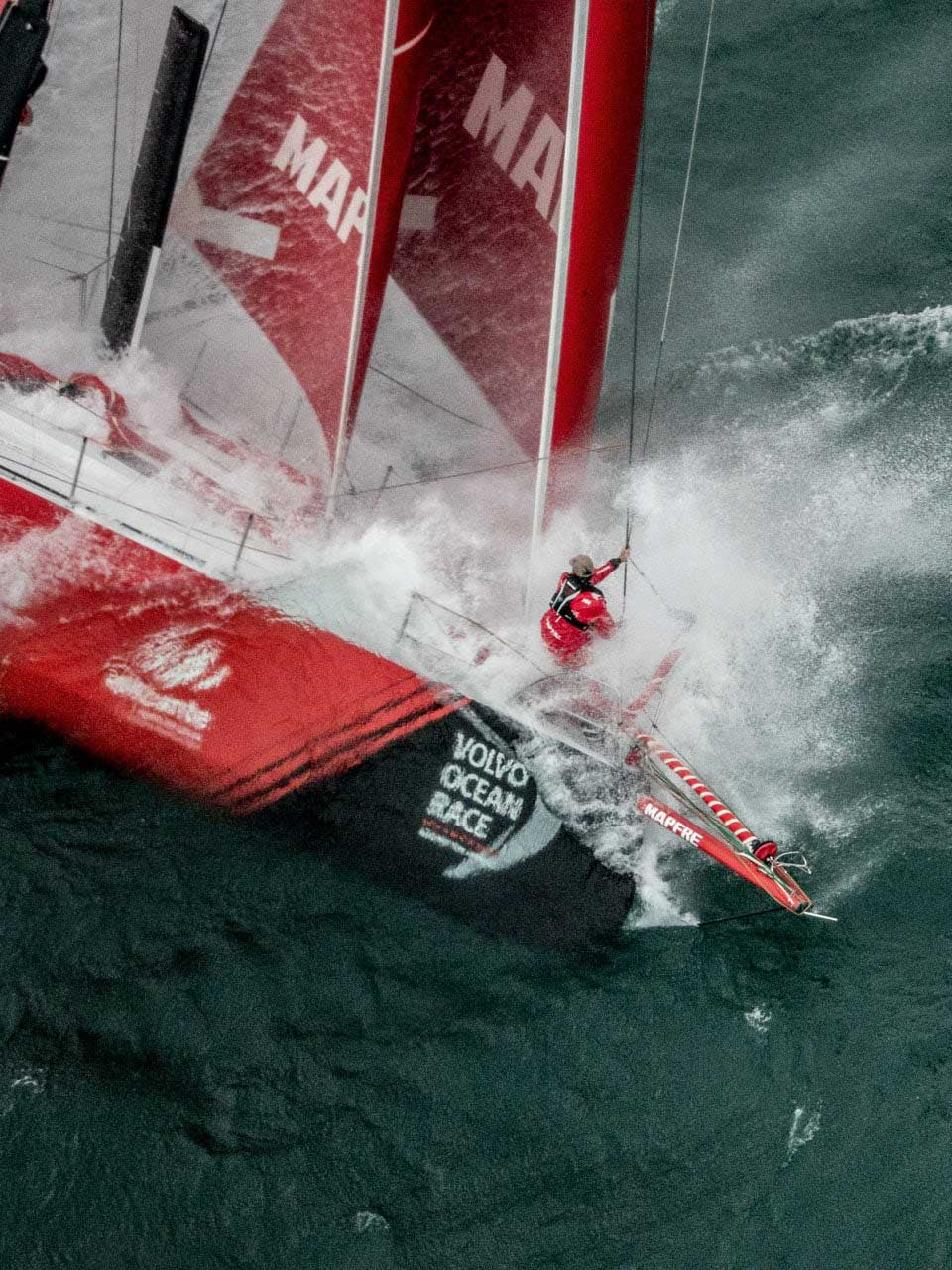 home_volvooceanrace_large_1