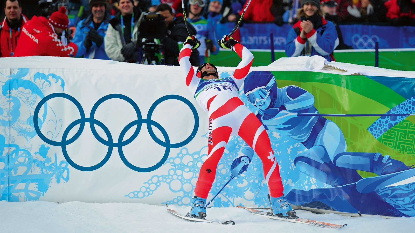 imgpreview_tvcolympic_large_15