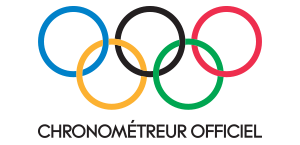 COLLECTION JEUX OLYMPIQUES