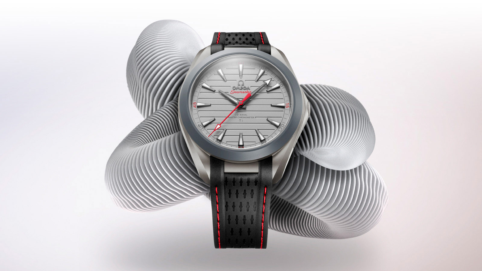 "Seamaster ""Ultra Light"" Watches - Single - 74510"