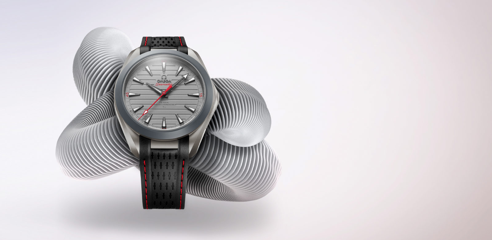 OMEGA® Swiss Luxury Watches Since 1848 Carousel 1 - 74635