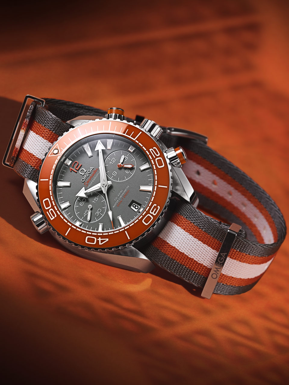 Seamaster The Collection Watches - Product Selection - 69706
