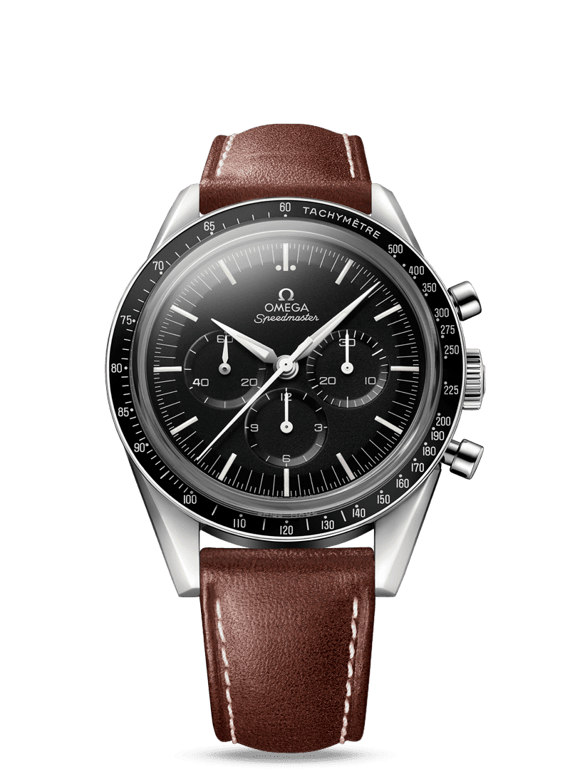 Best Web Site To Buy Replica Watches 2017