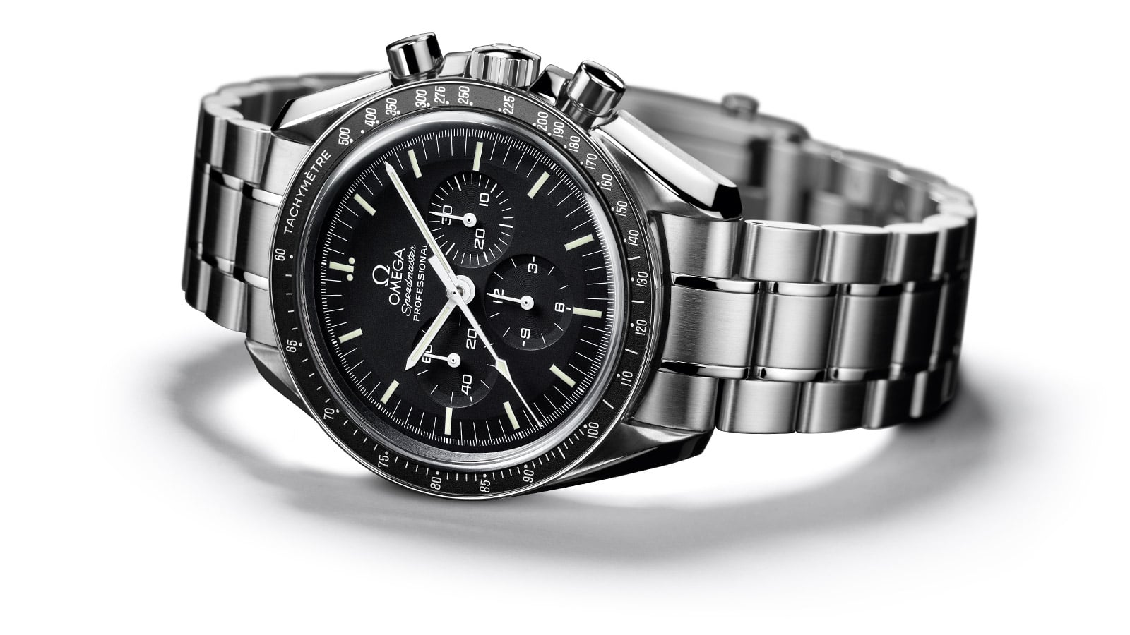mm watch professional speedmaster watches soldier omega moonwatch chronograph