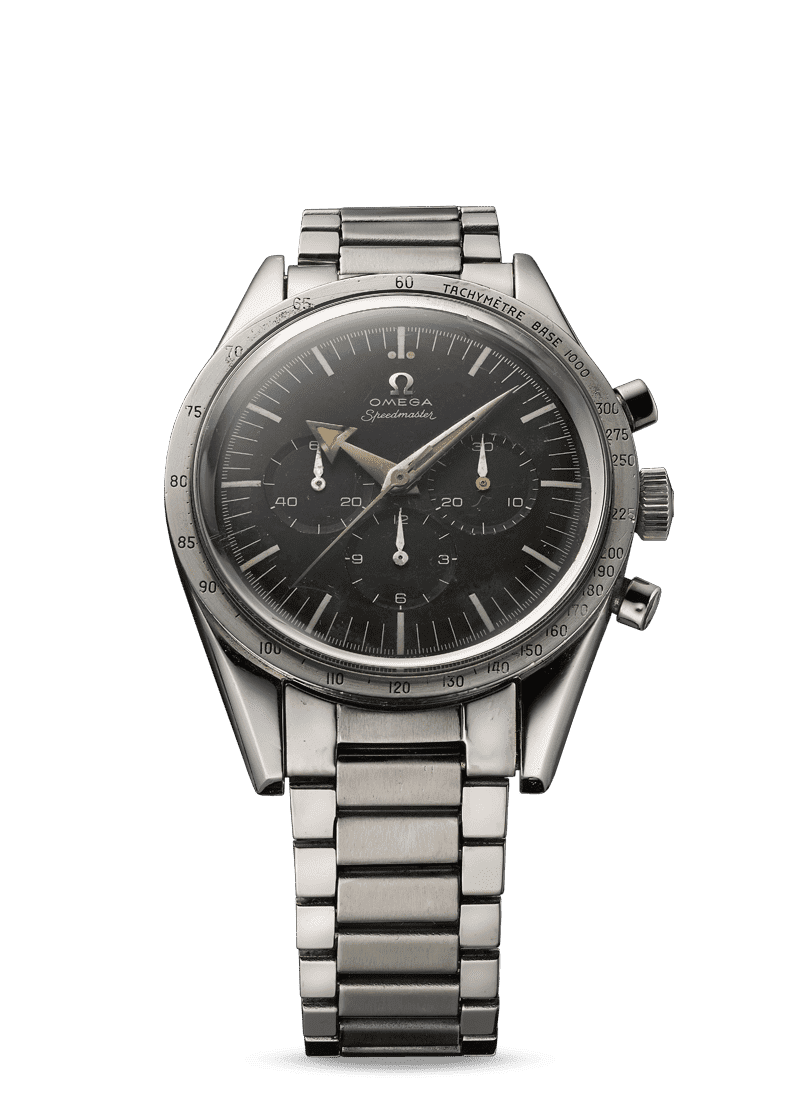 Speedmaster '57 La Collection Modèle 1 - 28762