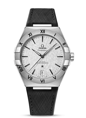 OMEGA Constellation V